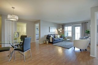 Photo 7: 3226 MILLRISE Point SW in Calgary: Millrise Apartment for sale : MLS®# A1036918