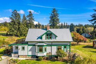Photo 84: 2675 Anderson Rd in Sooke: Sk West Coast Rd House for sale : MLS®# 888104
