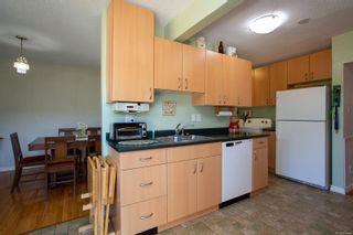 Photo 8: 3851 Merriman Dr in : SE Cedar Hill House for sale (Saanich East)  : MLS®# 853784