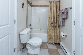 "Photo 12: 13312 239B Street in Maple Ridge: Silver Valley House for sale in ""ROCK RIDGE"" : MLS®# R2513707"
