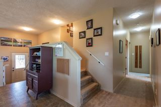 Photo 11: 110 Vermont Dr in : CR Willow Point House for sale (Campbell River)  : MLS®# 882704