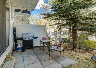 Photo 33: 288 Tuscany Springs Boulevard NW in Calgary: Tuscany Row/Townhouse for sale : MLS®# A1118508