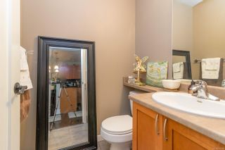 Photo 22: 306 627 Brookside Rd in : Co Latoria Condo for sale (Colwood)  : MLS®# 879060