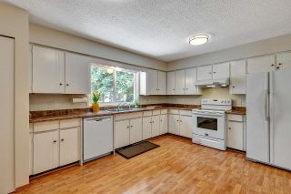 """Photo 9: 6235 171 Street in Surrey: Cloverdale BC House for sale in """"WEST CLOVERDALE"""" (Cloverdale)  : MLS®# R2598284"""