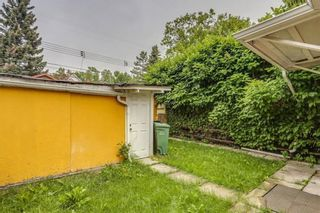 Photo 16: 320 7 Avenue NE in Calgary: Crescent Heights Detached for sale : MLS®# A1139107