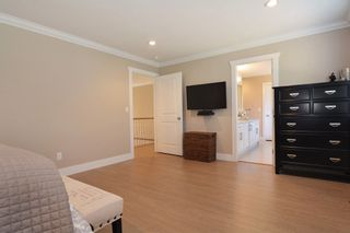 """Photo 11: 2701 CABOOSE Place in Abbotsford: Aberdeen House for sale in """"Station Woods"""" : MLS®# R2211880"""