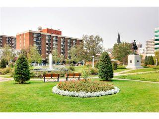 Photo 39: 606 530 12 Avenue SW in Calgary: Connaught Condo for sale : MLS®# C4027894