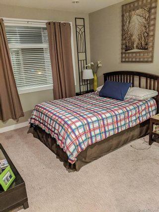 Photo 8: 312 2655 Sooke Rd in : La Walfred Condo for sale (Langford)  : MLS®# 855456