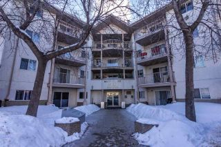 Photo 26: 309 17109 67 Avenue in Edmonton: Zone 20 Condo for sale : MLS®# E4226404