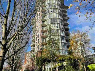 "Photo 37: 954 1483 E KING EDWARD Avenue in Vancouver: Knight Condo for sale in ""KING EDWARD VILLAGE"" (Vancouver East)  : MLS®# R2575555"