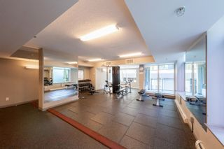"""Photo 19: 557 108 W 1ST Avenue in Vancouver: False Creek Condo for sale in """"WALL CENTRE"""" (Vancouver West)  : MLS®# R2614922"""