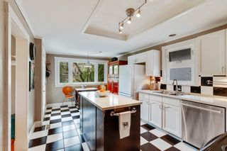 Photo 6: 3622 W 17TH Avenue in Vancouver: Dunbar House for sale (Vancouver West)  : MLS®# R2575744