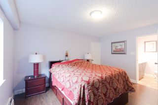 "Photo 9: 212 815 FOURTH Avenue in New Westminster: Uptown NW Condo for sale in ""NORFOLK HOUSE"" : MLS®# R2323781"