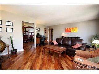 Photo 14: 608 777 Blanshard St in VICTORIA: Vi Downtown Condo for sale (Victoria)  : MLS®# 594073