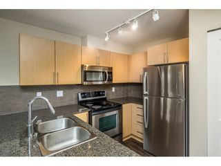 """Photo 5: C113 8929 202 Street in Langley: Walnut Grove Condo for sale in """"The Grove"""" : MLS®# R2189548"""