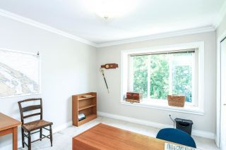 Photo 15: 3521 W 40TH AVENUE in Vancouver: Dunbar House for sale (Vancouver West)  : MLS®# R2083825