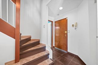 """Photo 18: 204 2195 W 40TH Avenue in Vancouver: Kerrisdale Townhouse for sale in """"THE DIPLOMAT IN KERRISDALE"""" (Vancouver West)  : MLS®# R2618112"""