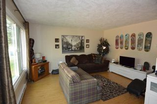 Photo 12: 3523 ALFRED Avenue in Smithers: Smithers - Town Duplex for sale (Smithers And Area (Zone 54))  : MLS®# R2487438