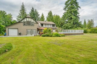 """Photo 29: 17336 101 Avenue in Surrey: Fraser Heights House for sale in """"Fraser Heights"""" (North Surrey)  : MLS®# R2609245"""