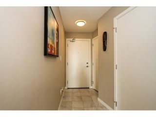 """Photo 16: 1304 833 SEYMOUR Street in Vancouver: Downtown VW Condo for sale in """"Capitol Residences"""" (Vancouver West)  : MLS®# R2504631"""