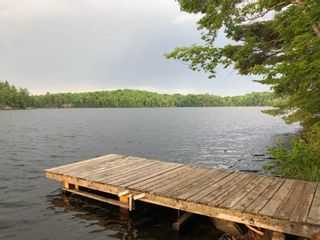 Photo 40: 16 1500 Fish Hatchery Road in Muskoka Lakes: House (Bungalow) for sale : MLS®# X5267124