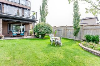 Photo 5: 226 Canoe Drive SW: Airdrie Detached for sale : MLS®# A1129896