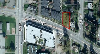 """Photo 3: 13259 OLD YALE Road in Surrey: Whalley Land for sale in """"Whalley / Central City"""" (North Surrey)  : MLS®# R2091730"""