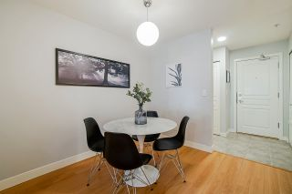 """Photo 6: 303 7383 GRIFFITHS Drive in Burnaby: Highgate Condo for sale in """"18 TREES"""" (Burnaby South)  : MLS®# R2436081"""