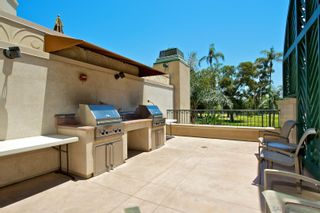 Photo 26: SAN DIEGO Condo for rent : 4 bedrooms : 2500 6th Avenue #PH5