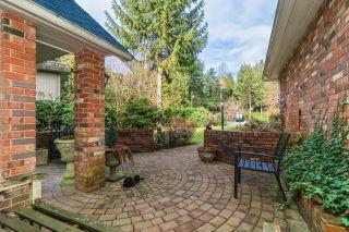Photo 10: 71 DEEP DENE Road in West Vancouver: British Properties House for sale : MLS®# R2620861