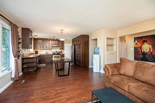 Photo 8: 339 WILLOW Street: Sherwood Park House for sale : MLS®# E4266312