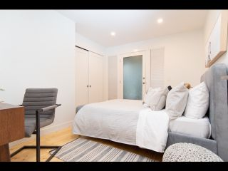 Photo 30: 36 W 14TH Avenue in Vancouver: Mount Pleasant VW Townhouse for sale (Vancouver West)  : MLS®# R2541841