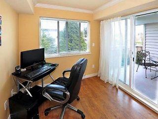 Photo 9: 207 12769 72 Avenue in Surrey: West Newton Condo for sale : MLS®# R2614485
