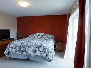 Photo 24: 965 Cordero Cres in CAMPBELL RIVER: CR Willow Point House for sale (Campbell River)  : MLS®# 743034