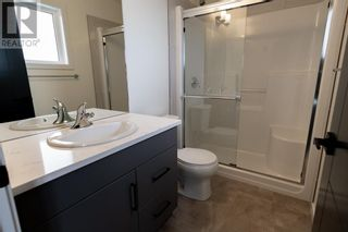 Photo 24: 2521 45 Street S in Lethbridge: House for sale : MLS®# A1129659