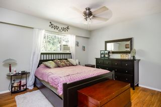 Photo 16: 4039 DUNPHY Street in Port Coquitlam: Oxford Heights House for sale : MLS®# R2315706