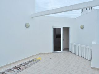 Photo 28: Playa Blanca Penthouse Only $199,900