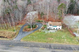 Photo 1: 377 SHORE Road in Bay View: 401-Digby County Residential for sale (Annapolis Valley)  : MLS®# 202100155