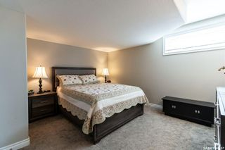 Photo 43: 111 201 Cartwright Terrace in Saskatoon: The Willows Residential for sale : MLS®# SK851519