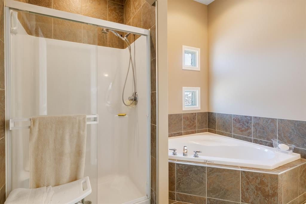 Photo 22: Photos: 3 Tuscany Glen Place NW in Calgary: Tuscany Detached for sale : MLS®# A1091362