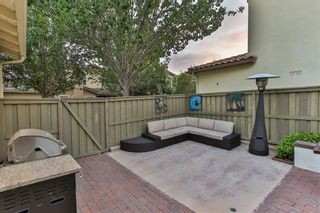 Photo 14: RANCHO BERNARDO House for sale : 3 bedrooms : 8357 Bristol Ridge Lane in San Diego