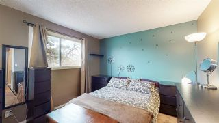 Photo 17: 15707 84 Street in Edmonton: Zone 28 House for sale : MLS®# E4239465