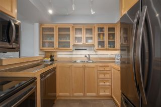 """Photo 10: 1001 444 LONSDALE Avenue in North Vancouver: Lower Lonsdale Condo for sale in """"Royal Kensington"""" : MLS®# R2617554"""