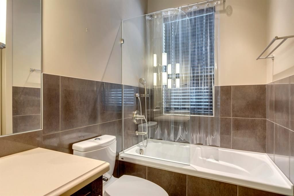 Photo 36: Photos: 1001 701 3 Avenue SW in Calgary: Downtown Commercial Core Apartment for sale : MLS®# A1050248