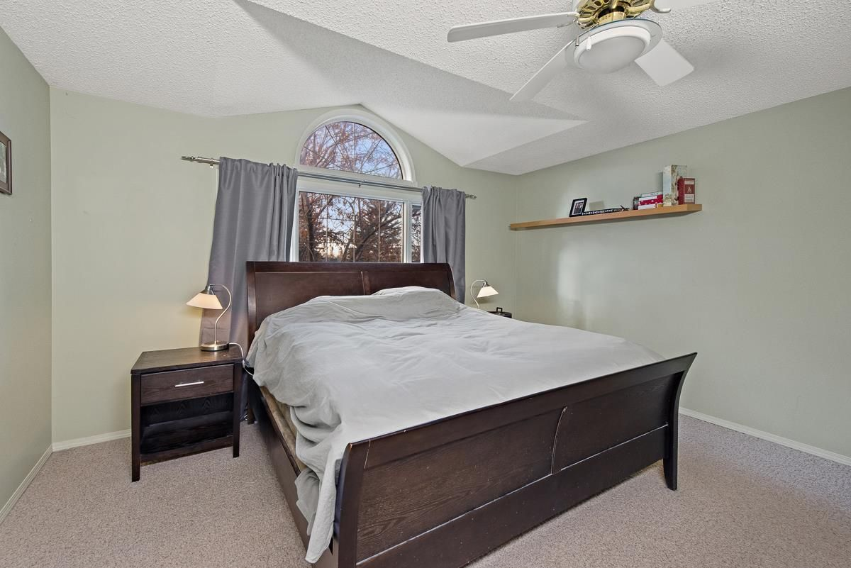 Photo 21: Photos: 7012 103 Avenue in Edmonton: Zone 19 House for sale : MLS®# E4234116