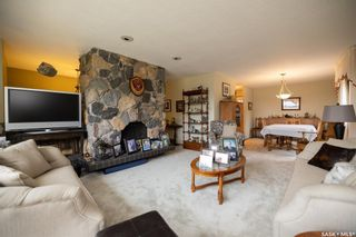 Photo 5: Grasswood Equestrian Acreage in Corman Park: Residential for sale (Corman Park Rm No. 344)  : MLS®# SK866102