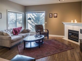 Photo 3: 40 BRIDLEWOOD View SW in Calgary: Bridlewood House for sale : MLS®# C4049612