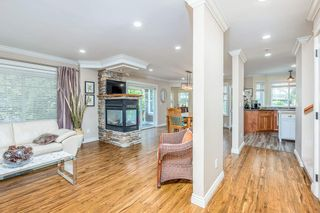 Photo 13: 17364 KENNEDY Road in Pitt Meadows: West Meadows House for sale : MLS®# R2563088