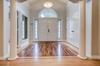 Photo 2: 1916 10A Street SW in Calgary: Upper Mount Royal Detached for sale : MLS®# A1016664