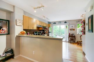 """Photo 4: 15 15175 62A Avenue in Surrey: Sullivan Station Townhouse for sale in """"Brooklands"""" : MLS®# R2457474"""